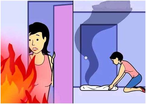 phòng cháy 1