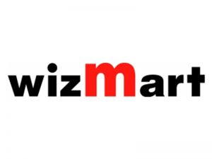 wizmart-technology-inc-ea1ea-logo
