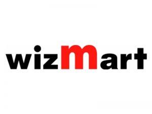 wizmart-technology-inc-ea1ea-logo
