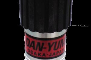 dan-yumi